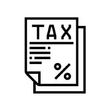 Onyx biedt, naar gelang de behoefte van de klant, de benodigde ondersteuning bij belasting- en toeslagzaken.